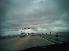 My bridge
