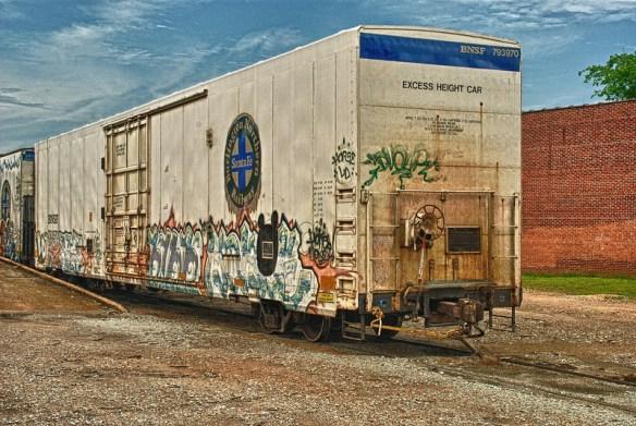 Tupelo_PS_Boxcar