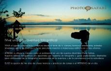 itinerario-photosafari-2017_page_02