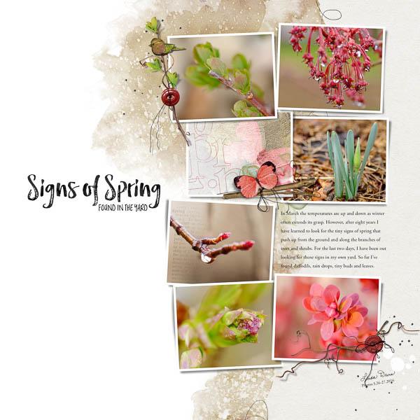 2016-03-26_SignsofSpring