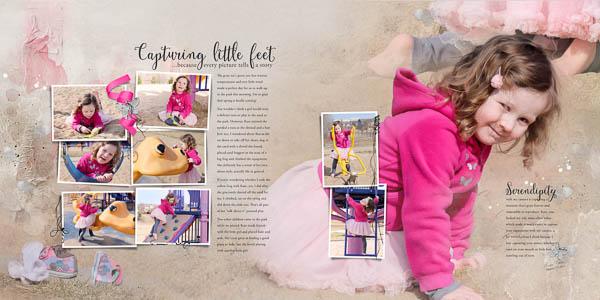 CapturingLittleFeet_SpringTemplateAlbum_lkdavis_600