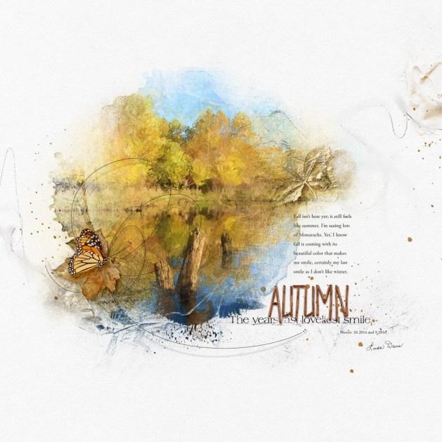 autumnromance_lkdavis_1000