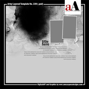 aaspn_artsylayeredtemplate239