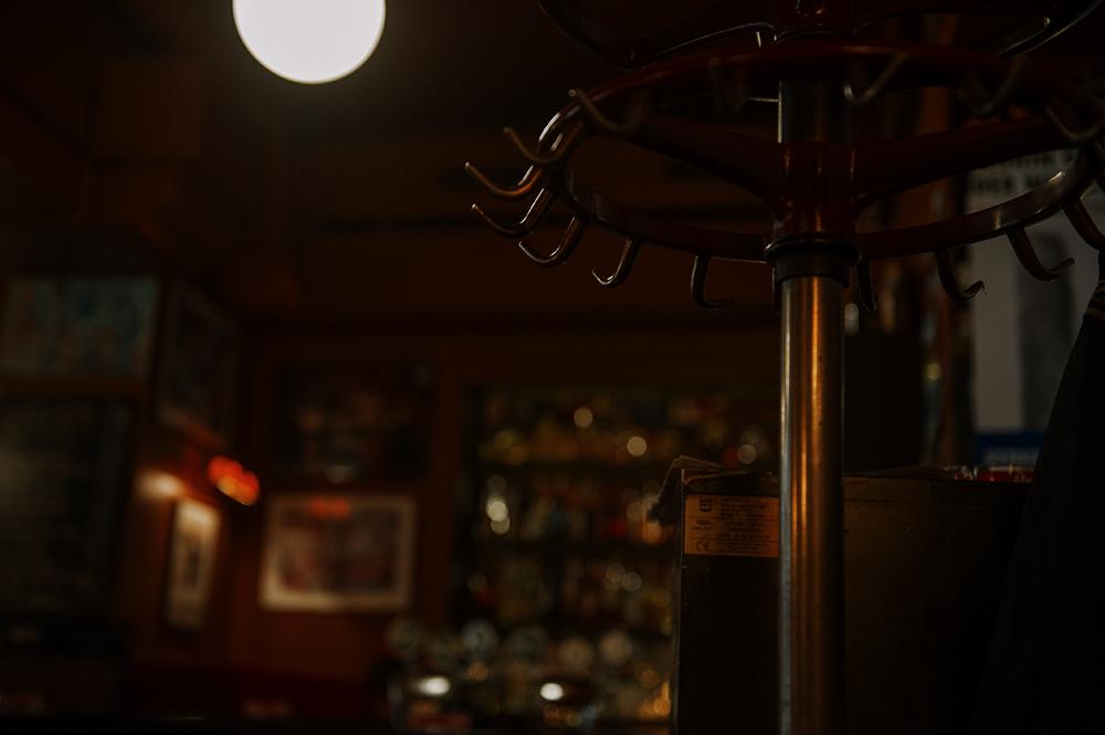 kaffeehaus, alt Wien, traditional, viennese, café, vienna, austria, dark, gloomy, cosy