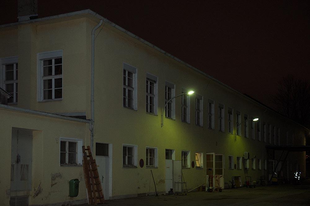 rosenhügelstudios. filmstadt, Wien, vienna,  movies,