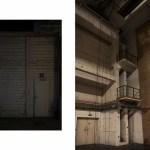 Rosenhügelstudios – Halle 1