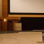 Rosenhügelstudios – Halle 6