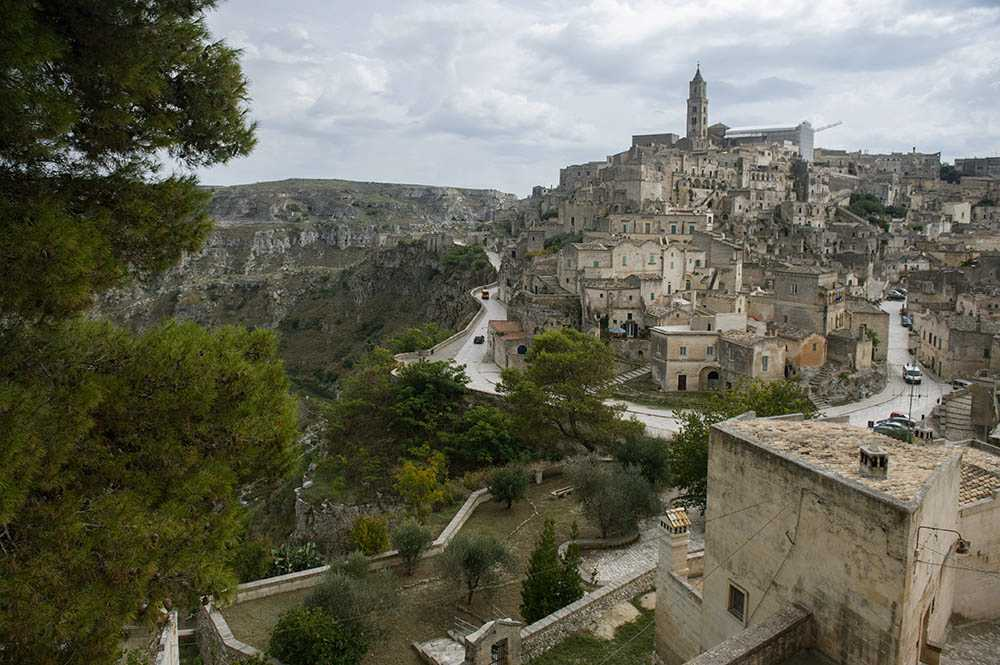 matera, italy, sasso barisano, sunshine, summer, autums, stairs, rock, caves, love