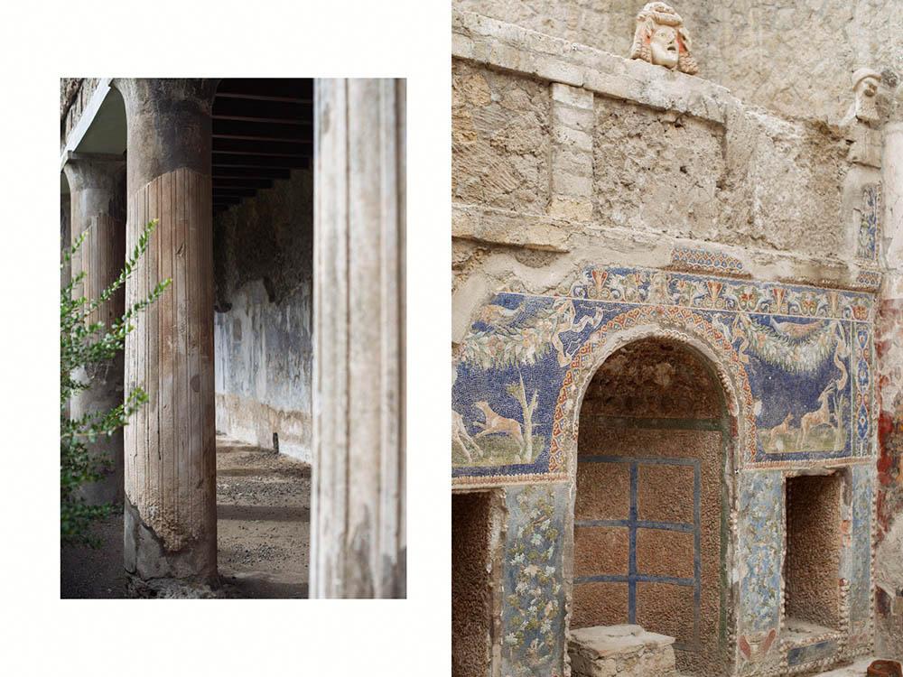 herculaneum. italy, vesuvius, romans, ancient, history
