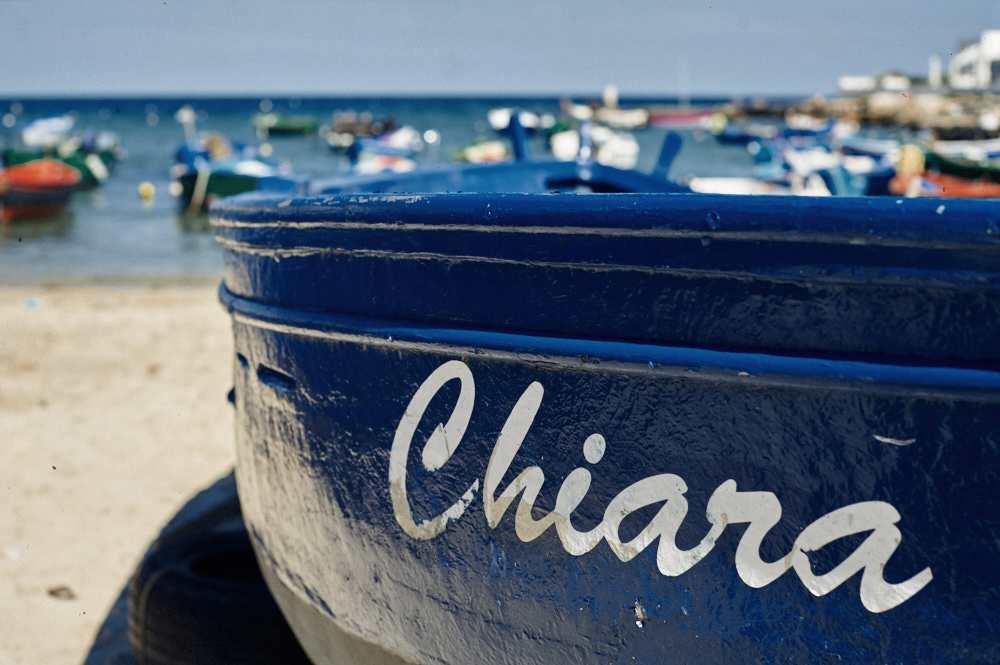 san vito, puglia, pogliane al mare, italia, travel, photography, beach, sea, ocean