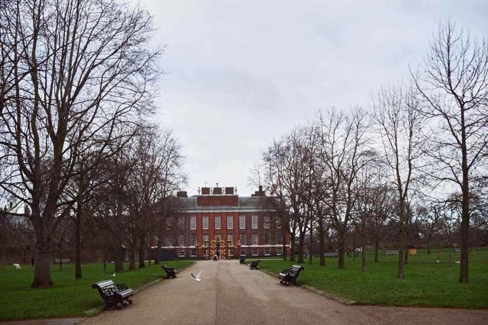 kensington palace, london, royal, windsor, uk, united kingdom, queen victoria