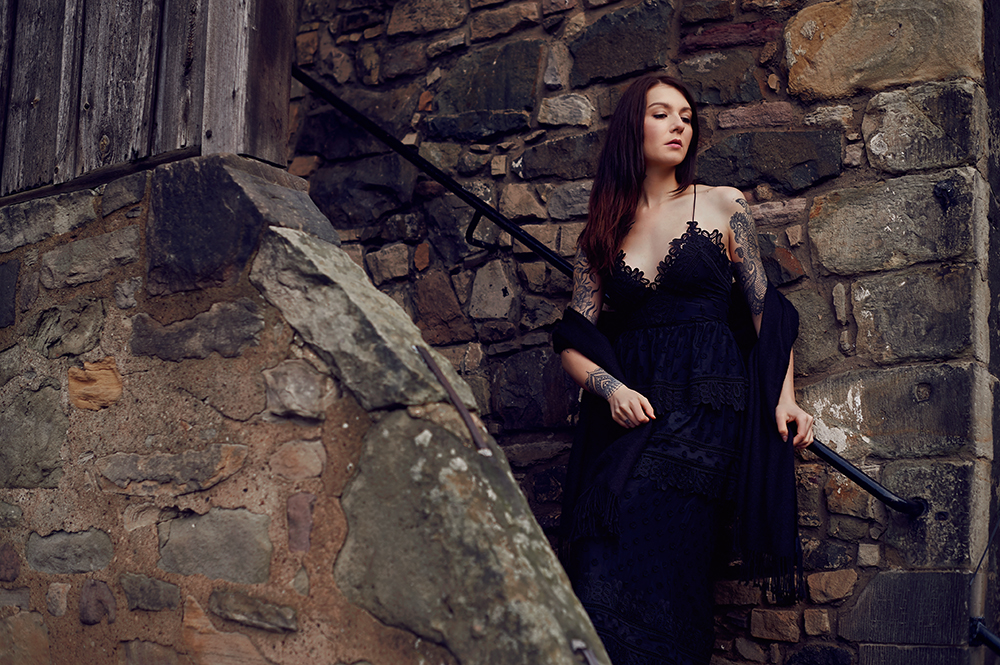 ursula schmitz, destination photography, portraits, dream photoshoot, edinburgh, scotland, uk