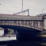 Glasgow – City Center