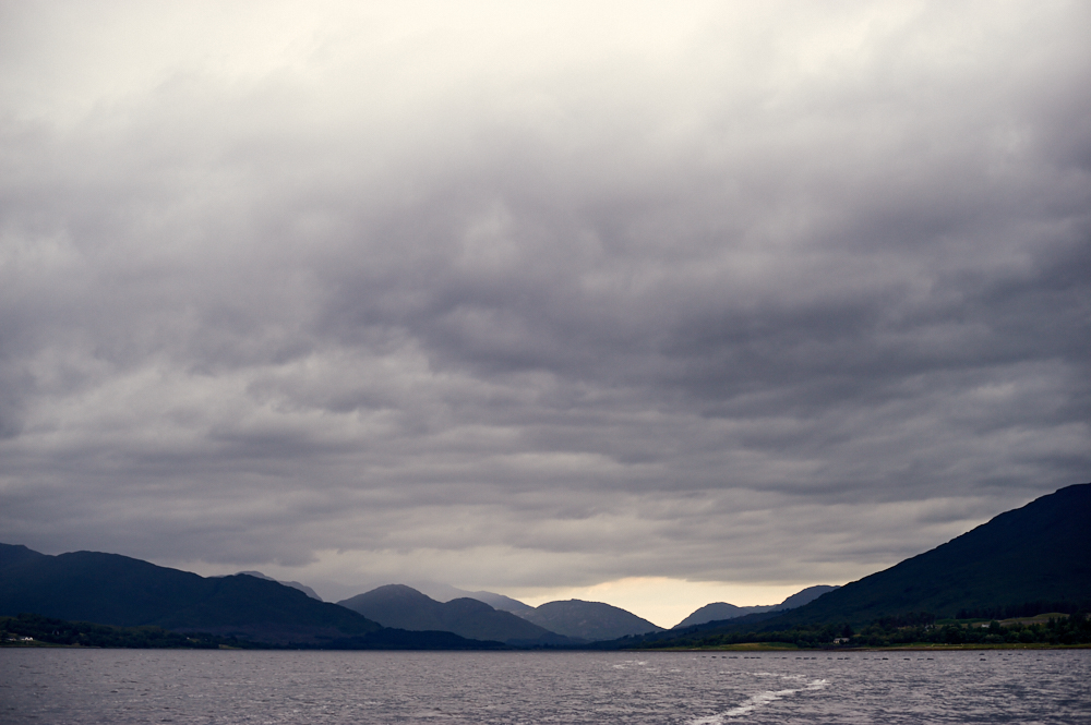loch eil, fort william. highlands, scotland, uk, ursulaschmitz, landscape, travel, photography, nature, boat trip