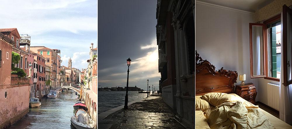 Dorsodura, venezia, itala, holiday, destination, city life, city, spring