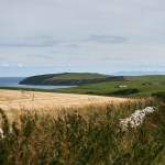 Mull of Galloway – Maol nan Gall