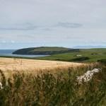 Mull of Galloway – Maol nan Gall