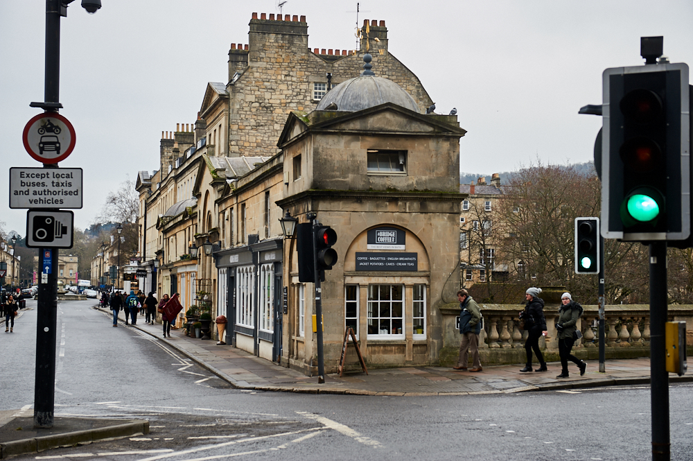 bath, somerset, jane austen, england, uk, movie location, photos and the city, puteney bridge,