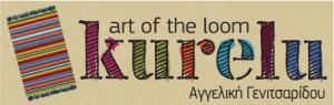 Kurelu logo 300x95 - Kurelu