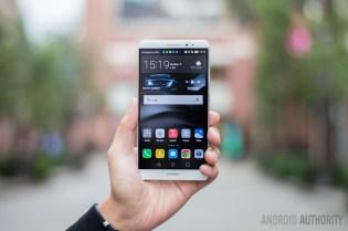 Huawei-Mate-8-3