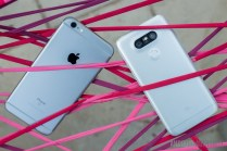 LG-G5-vs-iPhone-6S-Plus-4