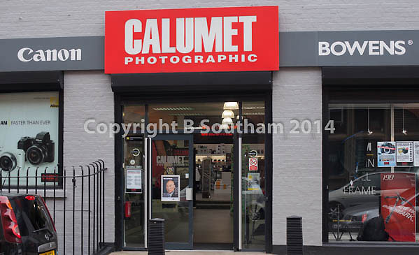 Calumet-shop-front