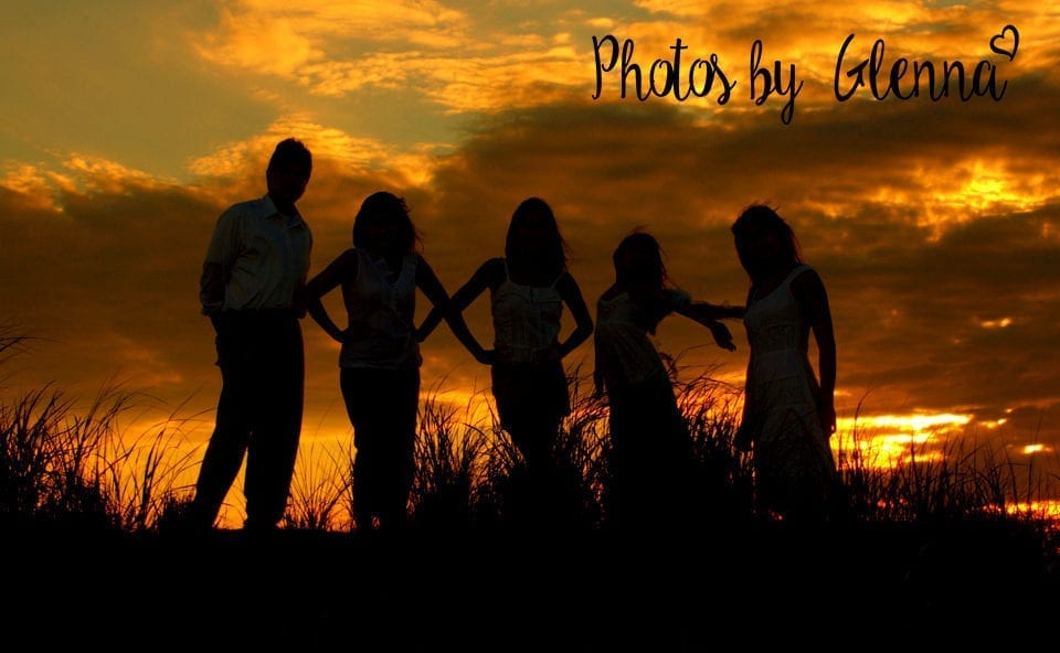 family-photographer-monmouth-county