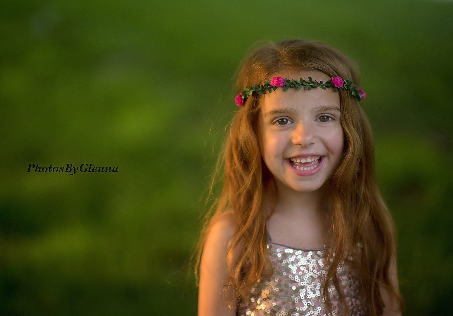NJ Childrens Photographer