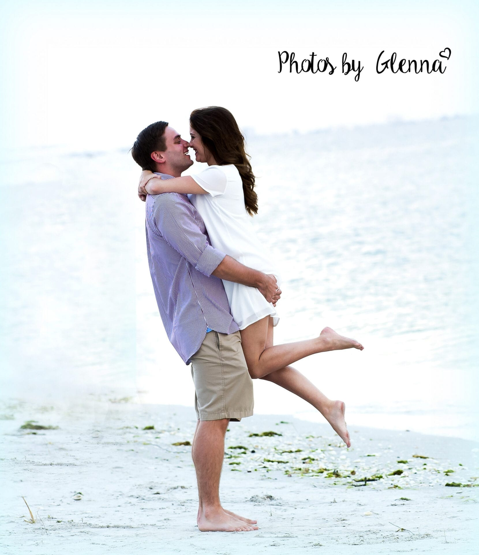 engagement-pictures
