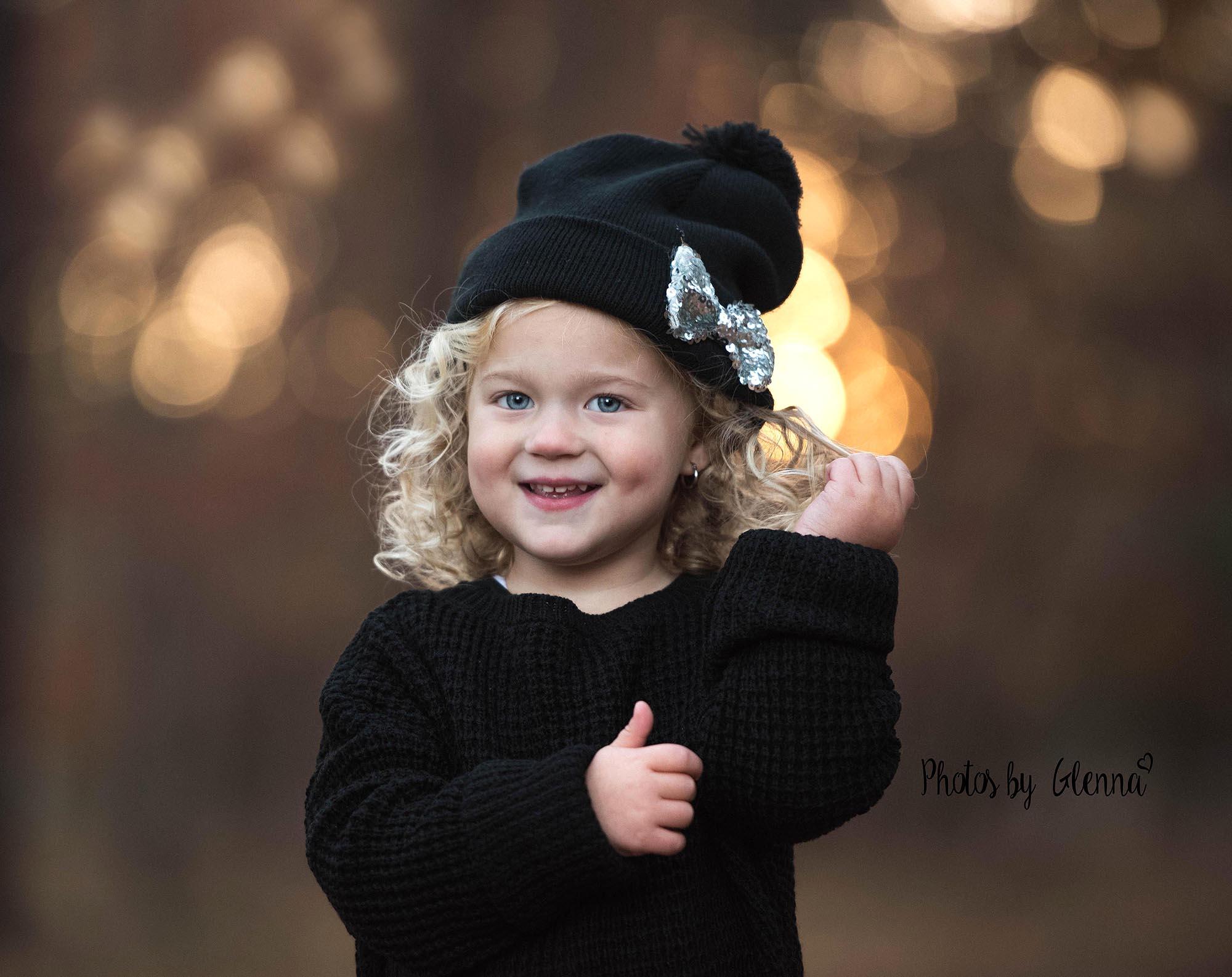 childrens photographer