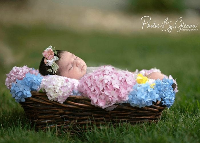 Lifestyle- Newborn- Photographer- NJ