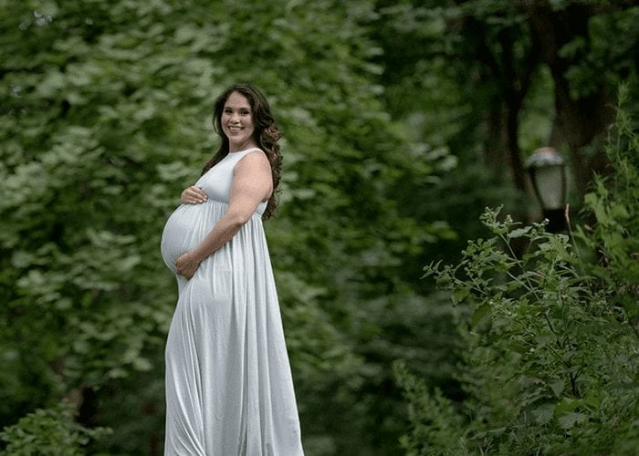 Maternity -Photographer- Marlboro- NJ