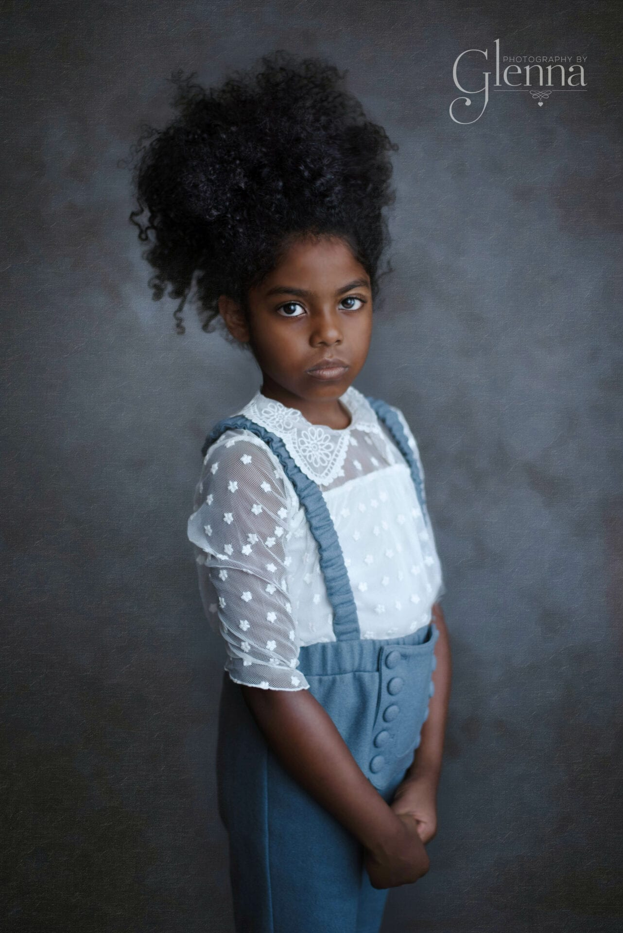 Nj-child-photographer
