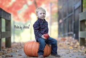 Central-Jersey-family-photographer
