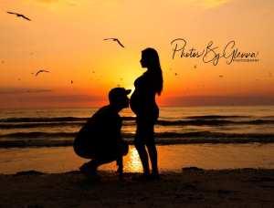 pregnancy-photographer