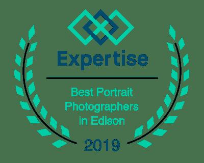 https://i2.wp.com/photosbyglenna.com/wp-content/uploads/2019/12/nj_edison_portrait-photographers_2019_transparent.png?ssl=1