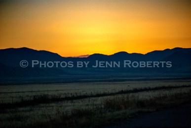 Arizona Sunrise - Image 4