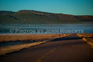 Arizona Sunrise - Image 5