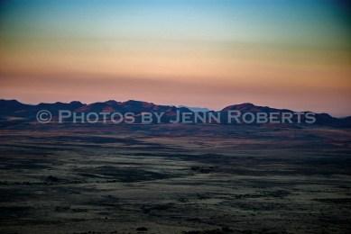 Arizona Sunrise - Image 8