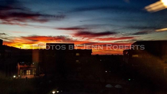 Arizona Sunrise - Image 10