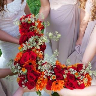 Leuschel Wedding