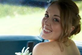 Bride Photography