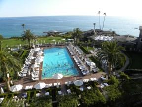 Laguna-Coast-Montage Pool-DSCN4915