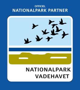 Nationalpark Vadehavet Partner