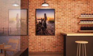 Billeder til din cafe