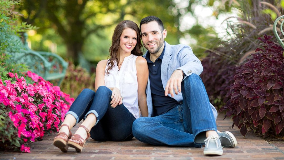 Tulsa Wedding Photography Prices