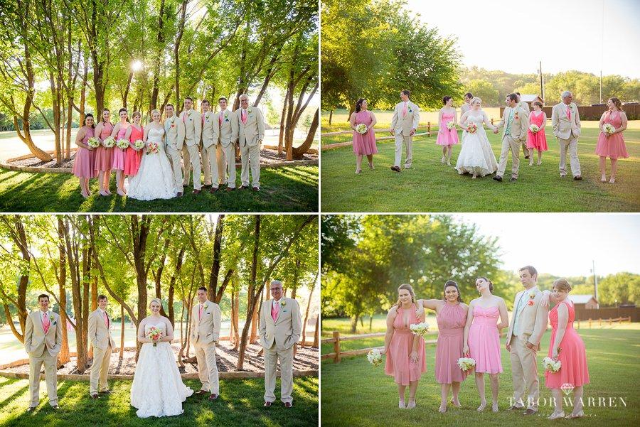 wedding-venues-in-springs