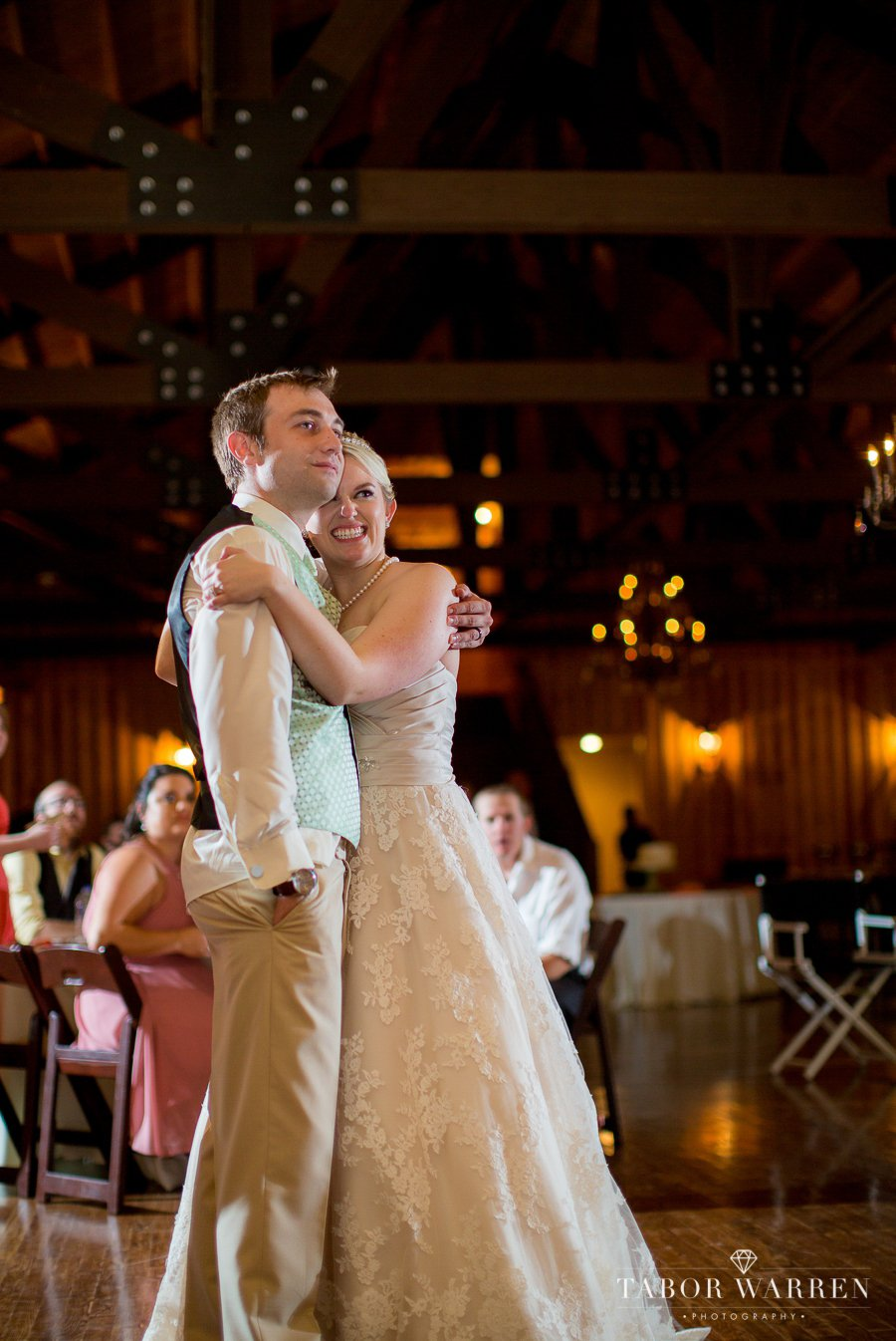 wedding-venues-oklahoma