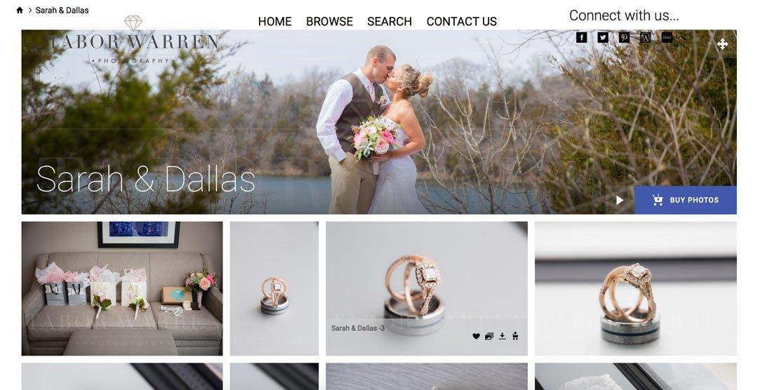 wedding-album-heart-icon-location