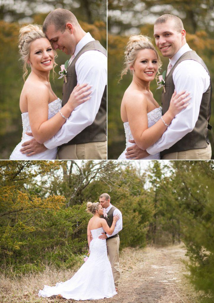 12-wedding-photographers